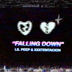 Person Falling, Falling Down, Rap Album Covers, Rap Albums, Rapper Art, Cute Paintings, Itachi Uchiha, Me Me Me Song, Backgrounds