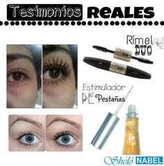 VICKY ARTEAGA 7821022191 Beauty Hacks, Hair, Fashion, Eyes, Health And Beauty, Natural Remedies, Products, Bags, Beauty Tricks