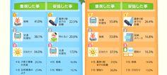 sumai_infographic_02