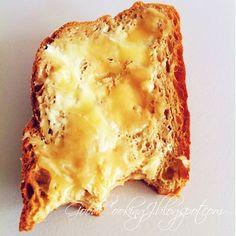 Good Cooking J: Prostota chleba...