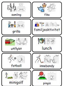 Learn Swedish, Swedish Language, Power Points, Google Drive, Kindergarten, Preschool, Learning, Tatoo, Communication