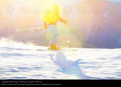 Foto 'ski alpin' von 'birdys'