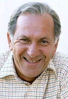 JACK KLUGMAN: (1922 - 2012) - ACTOR