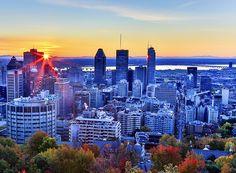 Vente Montréal / 20202 / Accueil