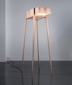[D3] Contest winners at imm cologne 2010 - Dezeen