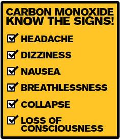Know the danger signs of Carbon Monoxide in the home and fit your alarm with new batteries, find in your local Expert Hardware. Headache And Dizziness, Danger Signs, Hardware, Community, Shit Happens, News, Fit, Shape, Computer Hardware