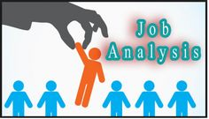How the job analysis can best benefit to the company