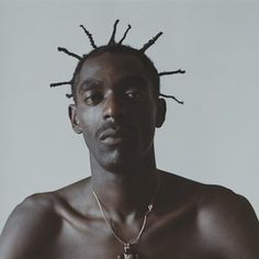 Imagem de 'Sabotage' Planet Hemp, Brazil Music, Afro Art, Hip Hop Rap, Black Artists, Graffiti, Soul Music, Black Power, Afro Hairstyles