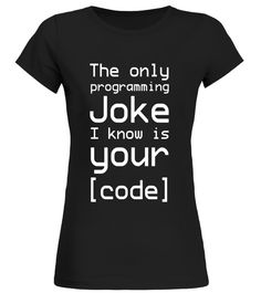 Funny Code T Shirt for a Programmer computer programming shirt,computer programming t shirt,