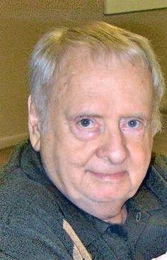 Larry Hodson Obituary - Shirley & Stout Lincoln Road Chapel
