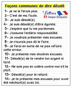 French Apps Foreign Language How To Learn French Design Studios Common French Phrases, Basic French Words, How To Speak French, Learn French, French Expressions, French Flashcards, French Worksheets, French Language Lessons, French Lessons