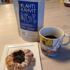 #lahtikahvit #Suomi100