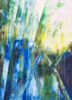 Painting, Art, Swim, Sign, Art Background, Painting Art, Kunst, Paintings, Performing Arts