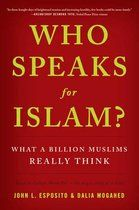 bol.com | esposito religion and globalization, who speaks for islam