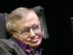 Hawking: La Inteligencia Artificial podría ser el peor de nuestros errores  Publicado por Manuel López Michelone el 5 may 2014 a las 4:25 PM
