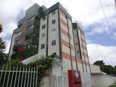 Ref.AP0163- OTIMÓVEIS ALUGA - Apartamento em local tranquilo no início do bairro Ecoville em Curitiba -PR, próximo a supermercado e colégio.  Valor de Locação: R$ 1.400,00 Agende sua visita e acesse  http://www.otimoveis.com.br/imovel-detalhes.aspx?ref=ap0163