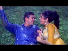 Movie: Do Raaste Music Director: Laxmikant Pyarelal Singers: Lata Mangeshkar & Mohammed Rafi Director: Raj Khosla  http://www.youtube.com/filmigaane