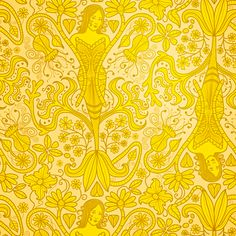 the yellow wall paper 1892 is collection of journal