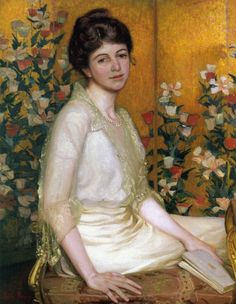 lilla-cabot-perry--2