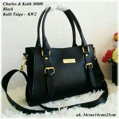 Ck M008 Beragam variasi warna,Black,cream,tosca,brown Rp 125.000
