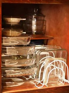 ideia armario de cozinha6 ideia-armario-de-cozinha6 ideia-armario-de-cozinha6