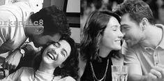 Mutlu 🖤 Beautiful Series, Most Beautiful, My Little Pony Princess, Turkish Beauty, Tv Series, Drama, Yard, Actors, Couple Photos