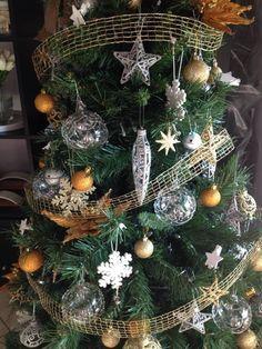 christmas navidad natale