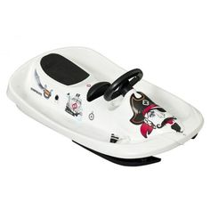 HAMAX SNO FANTASY Fantasy, Vans Classic Slip On, Vans Authentic, Fitness, Baby Shoes, Barn, Sneakers, Clothes, Products
