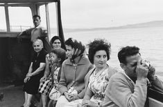 Virxilio Vieitez | MARCO Photo Report, Close Image, Black And White, Couple Photos, Drawings, People, Inspiration, Arrow Keys, Romania