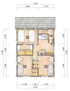 いいひ住まいの設計舎 東京 千葉 埼玉などを中心に住宅設計を主に