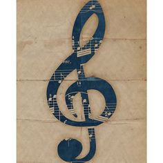 Totally awesome musical art!