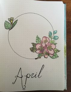 Facebook@BulletJournal-Nederland https://m.facebook.com/groups/920034178081513?ref=bookmarks