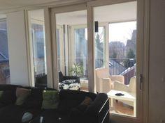 Interieur stadsappartementen - Uithoorn / de Schans