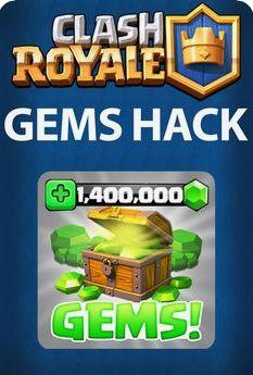 clash royale hack 2020, The best clash royale decks, clash royale decks arena 4, clash royale decks arena 7, clash royale decks arena 9 2020. #clashroyale, #clashroyaledecks, #freeclashroyale, #clashroyaledecksarena, #bestclashroyaledecks, Gem Online, Cheat Online, Hack Online, Clash Royale, Clash Of Clans Hack, Royale Game, Get Gift Cards, App Hack, Private Server