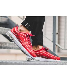 612df51cf5db Find all the latest Air Max 98 trainers   shoes at our store