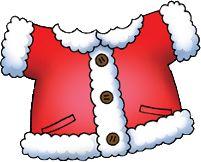 Dress up Santa! Dress Up, Santa, Coding, Christmas, Kids, Character, Lab, Tecnologia, Xmas
