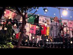 ▶ A Casa é Sua - Arnaldo Antunes - YouTube