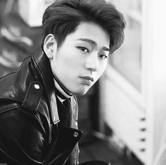 Zico -  his gaze is stunning.. he has no idea how much...  he's a good example of that great irony.. the most amazing, beautiful people never know that they are..  and the ones that think they're all that are not appealing at all..