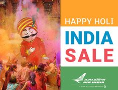 British Council, Happy Holi, Certificate Programs, Ielts, Citizenship, How To Apply, India, This Or That Questions, Band