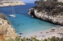 Balearic Islands, jewel in the Mediterranean