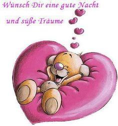 Wünsch euch eine gute Nacht - http://guten-abend-bilder.de/wuensch-euch-eine-gute-nacht-157/