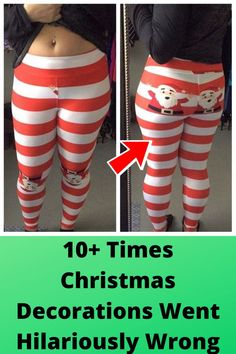 10+ Times #Christmas #Decorations Went #Hilariously Wrong Funny Facts, Wtf Funny, Funny Tweets, Funny Jokes, Hilarious, Awkward Funny, Funniest Memes, Bridal Nail Art, Bridal Makeup