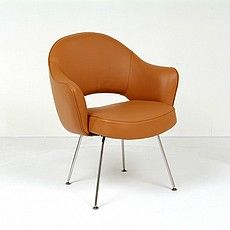 Rent For Chairs And Tables Parties Referral: 9573378965 Deck Furniture, French Furniture, Modern Furniture, Selling Furniture, High Quality Furniture, Womb Chair, Stainless Steel Bar, Living Room Modern, Living Rooms