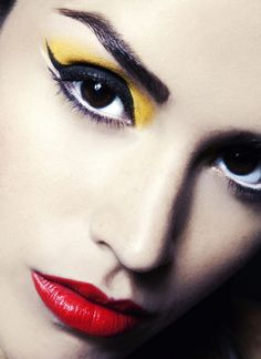 eyeliner style6