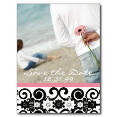 >>>Order          	Save The Date with Your Photos Post Cards           	Save The Date with Your Photos Post Cards online after you search a lot for where to buyDiscount Deals          	Save The Date with Your Photos Post Cards lowest price Fast Shipping and save your money Now!!...Cleck Hot Deals >>> http://www.zazzle.com/save_the_date_with_your_photos_post_cards-239271161226496009?rf=238627982471231924&zbar=1&tc=terrest