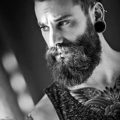Beards #beardgang #beardmen