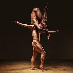 "314 To se mi líbí, 14 komentářů – Michael Francis McBride (@mickey.mc) na Instagramu: ""#Life is all about #balance !!!! 📸: @karasmattik #michaelmcbride #michaelfrancismcbride…"""