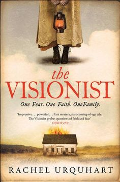 The heart of buddhas teaching nu voor maar 412 bespaar 50 the visionist by rachel urquhart a very interesting story that provided an insight into the fandeluxe