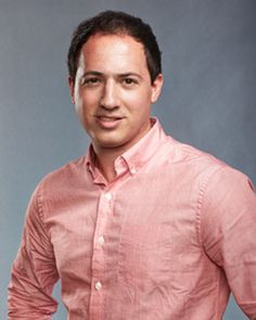 Foursquare's VP of Product Noah Weiss is a friend from my Google days. They made a bold choice last year to split the Foursquare experienceinto two apps, one focused on local discovery and the oth...