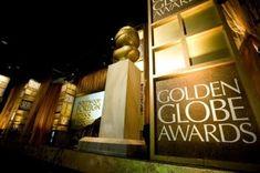 Globos de Ouro 2016 - Vencedores | Portal Cinema